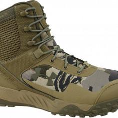 Incaltaminte trekking Under Armour Valsetz RTS 1.5 3021034-900 pentru Barbati