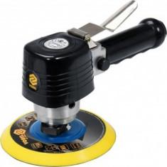 Slefuitor pneumatic Vorel 81114, diametru disc 150 mm
