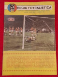 Program meci SPORTUL STUDENTESC - PLOITEHNICA TIMISOARA (decembrie 1989)