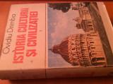 Istoria Culturii si Civilizatiei  - Ovidiu Drimba ( Volumul 3 )