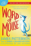 Word of Mouse, Paperback