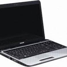 Dezmembrez Laptop Toshiba Satellite L750
