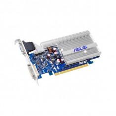 Placa video desktop Asus NVIDIA GeForce 8400GS 512 MB 64 Biti PCI-Express