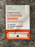 Culegeri bacalaureat limba română