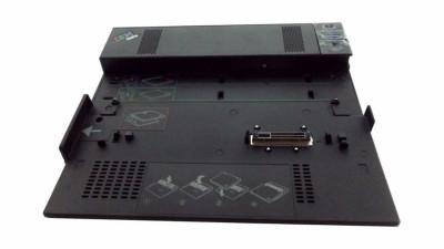 Docking Station laptop Thinkpad X4 Notebook X40 X41 FRU 26R8536 foto