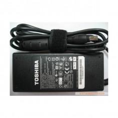 Alimentator - incarcator Toshiba model PA2521U-3ACA 15V 5A NOU pentru satellite 2400 a100 a105 m100 m105 m110 m115 series