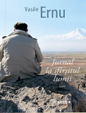 Jurnal la sfarsitul lumii   Vasile Ernu, Cartier