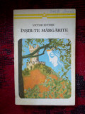 w0d Victor Eftimiu - Insir-te Margarite
