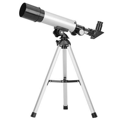Telescop astronomic F36050, 360 mm, Argintiu foto