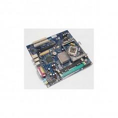Kit Placa de Baza Desktop - Lenovo thinkcentre 8167, model fru29r9726 601, procesor pentium 4 3.00ghz, ram 2gb ?