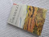 # Ridicat de la pământ - Jose Saramago