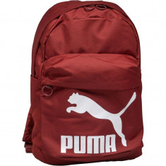 Rucsac Puma Originals -43x30x18cm- factura garantie