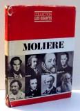 MOLIERE , 1969