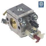 Cumpara ieftin Carburator drujba Husqvarna 357XP, 359XP (original)