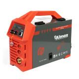 Aparat de sudura MIG/MMA Almaz, 308 A, sistem racire, electrod 1.6-4 mm, ventilator axial