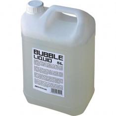 Lichid baloane de sapun JB Systems BUBBLE LIQUID