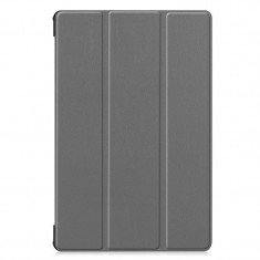 Husa Tech-Protect Smartcase Samsung Galaxy Tab S6 T860/T865 10.5 inch Grey