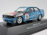 Macheta BMW M3 E30 Atlas 1:43