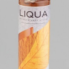 Lichid tigara electronica, LIQUA Traditional Tobacco 12MG, 70ML e-liquid