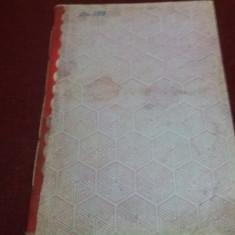 SFANTA EVANGHELIE CE SE ROSTESTE LA VECERNIA DIN ZIUA DE PASTI 12 LIMBI 1949