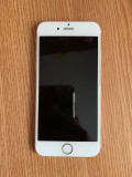 IPhone 6s 32GB, Roz, Neblocat, Apple