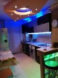 Inchiriez apartament 3 camere Cringasi