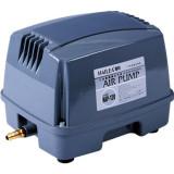 Hailea Compresor Aer Hi Blow HAP-120