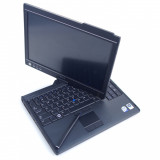 Laptop second hand Dell Latitude XT 2 Touchscreen Pen U9600