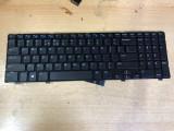 Tastatura dell Inspiron 15-3537 , 15R , 15 - 3521   A160