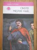 Cinstiti Mesteri Mari ... - Eliana Popovici ,296299