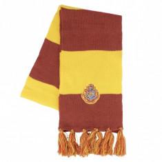 Fular Harry Potter Gryffindor M2 - Original