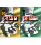 Changi vol.I-II