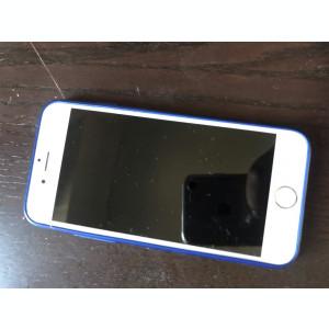 Iphone6 s+casti originale Iphone noi