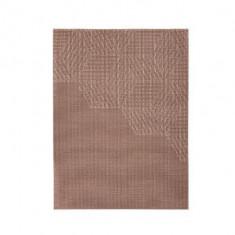 Suport vesela Hexagon Placemat, L40xl30 cm, Zone Denmark