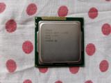 Procesor Intel Core I7 2600K 3,40GHz socket 1155,pasta Cadou.