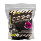 Secret Baits Soluble Godzilla Boilies 20mm - 1kg