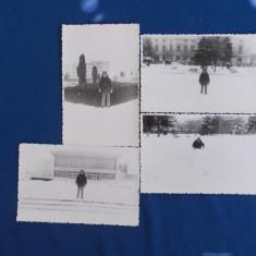 LOT 4 FOTOGRAFII , PLOIESTI , 1980