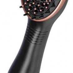 VITALmaxx perie de aer cald perie de aer cald 800W - aur roz