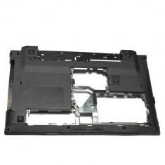 Bottomcase nou original cu difuzoare Lenovo V460 B460 31043275