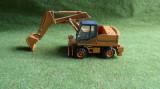 Excavator Case Poclain 988 - Conrad -  scara 1 50