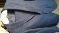 Costum barbati foto