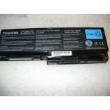 Baterie laptop Toshiba Satellite P200