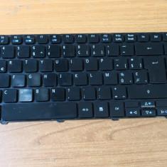 Tastatura Laptop Acer MP-09B36B06442 netestata #56946