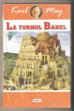 La turnul Babel-Karl May