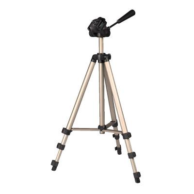 Trepied Star 75 Hama, cap mobil 3D foto