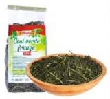 Ceai Verde Frunze Adserv 100gr Cod: adsv00303