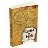 Cartea lui Enoh