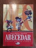 Abecedar - Cleopatra Mihailescu 2004 / R4P2F, Alta editura