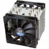 Cooler CPU Scythe SCMG-5PCGH Mugen 5 PCGH Edition, 2 x 120mm