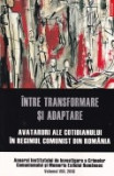 Intre transformare si adaptare